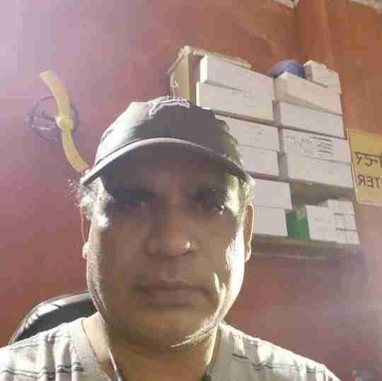 Dr. Shakeel Ahmad's profile on Curofy