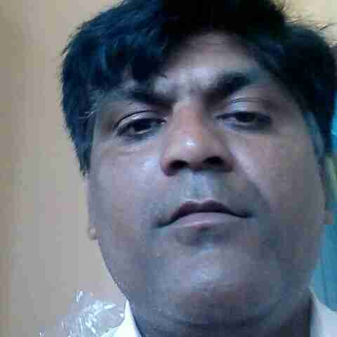 Shivanand  Sangolli's profile on Curofy