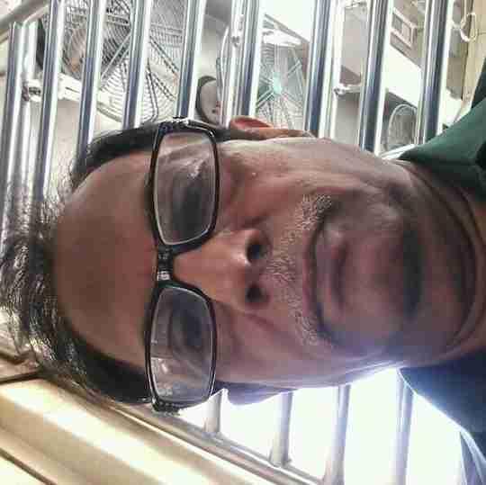 Dr. Mohd Shaikh's profile on Curofy