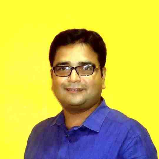Dr. Manas Ranjan Hota's profile on Curofy