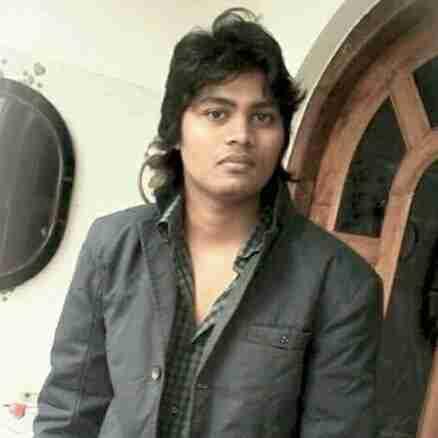 Dr. Avaneet Sonkar's profile on Curofy