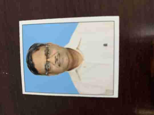 Dr. Gangadhararao Koneru's profile on Curofy