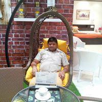 Dr. Brijesh Bhati