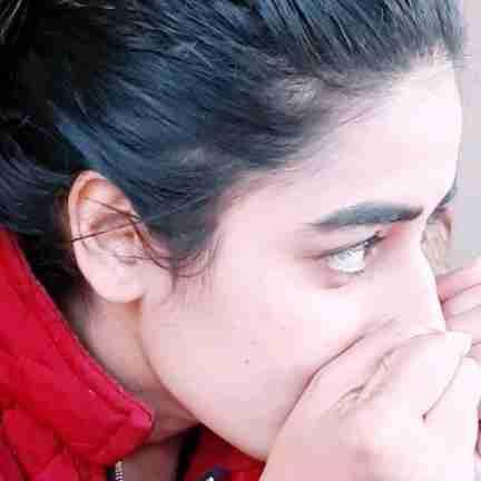 Dr. Shazia Nabi's profile on Curofy