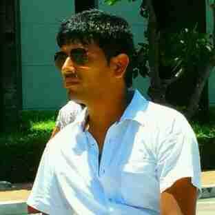 Dr. Sanjay Bodake's profile on Curofy