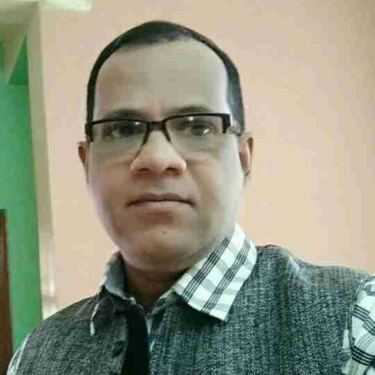 Dr. Chakradhar Maddela's profile on Curofy