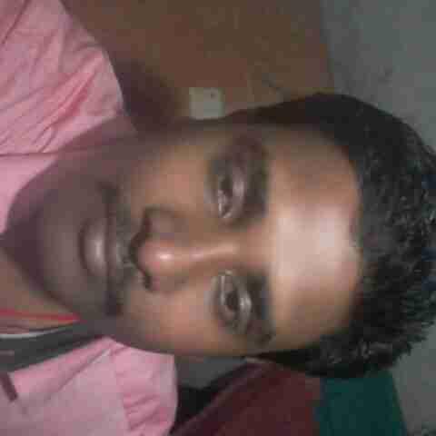Dr. Rohit Kumar Kumar's profile on Curofy