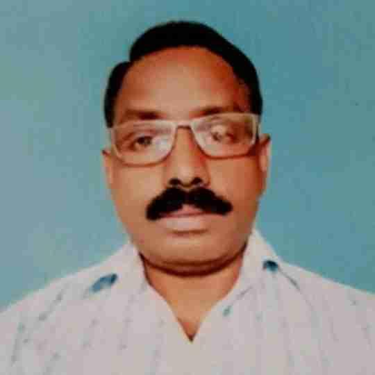 Dr. Lalbabu Sharma's profile on Curofy