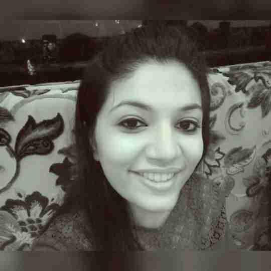 Dr. Pallav Ganatra's profile on Curofy