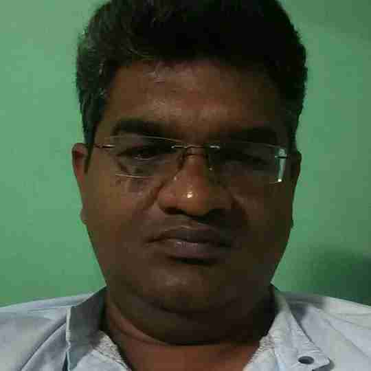 Devishankar Tiwari's profile on Curofy