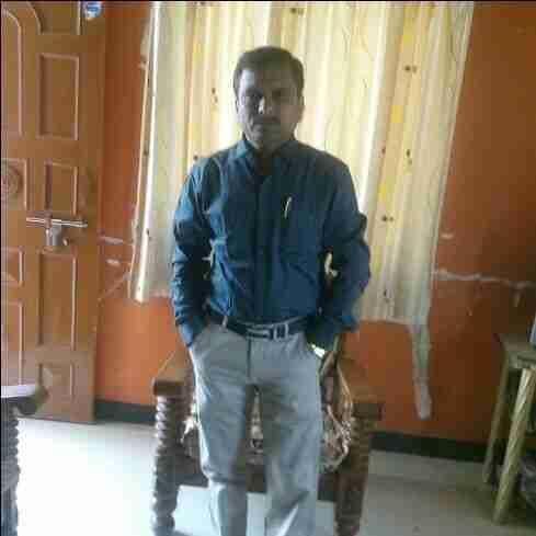 Dr. Abhay Gondikar Abhay's profile on Curofy