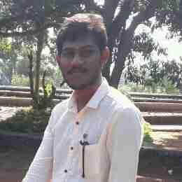 Vijay Reddy's profile on Curofy