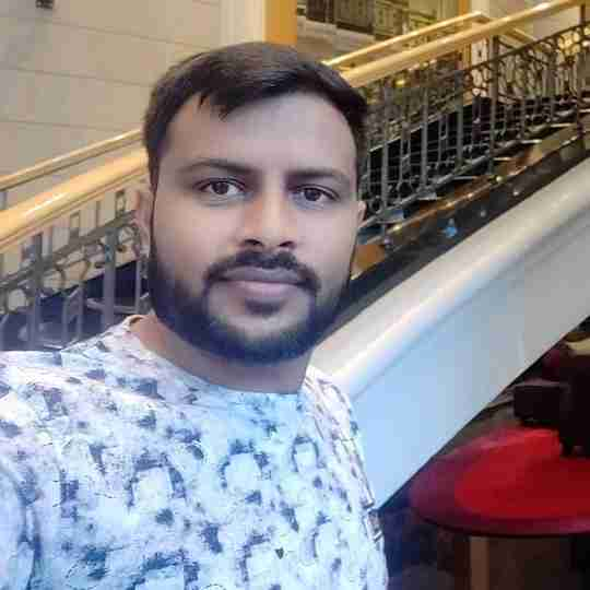 Dr. Sanjay Patidar's profile on Curofy