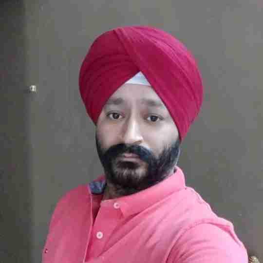 Dr. Raminder Singh Aneja's profile on Curofy