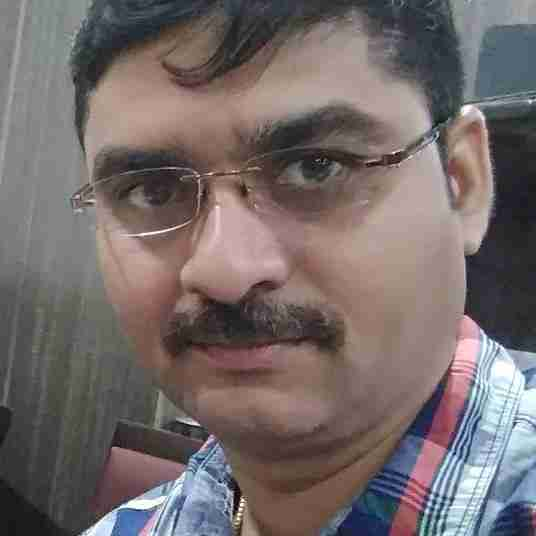 Dr. Sanjay Pathlavath's profile on Curofy