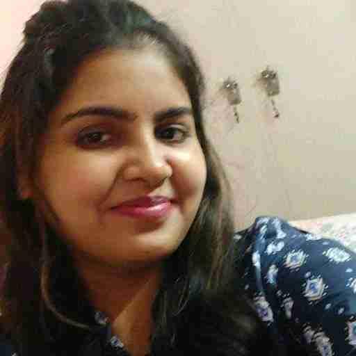 Dr. Aishwerya Singh's profile on Curofy