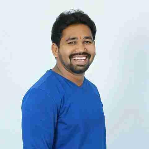 Dr. Babu Rao (Pt)'s profile on Curofy