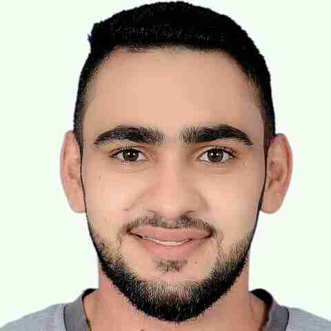 Dr. Ahmed Ibrahim's profile on Curofy