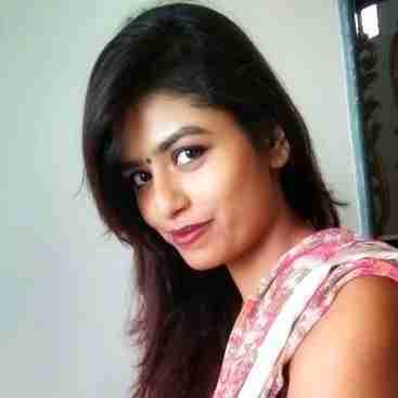 Dr. Pratiksha Sagare's profile on Curofy
