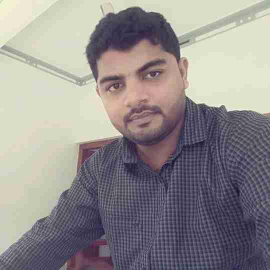 Dr. Shoukathali.t Shoukath's profile on Curofy