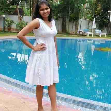 Dr. Akkammal Sathyabama's profile on Curofy