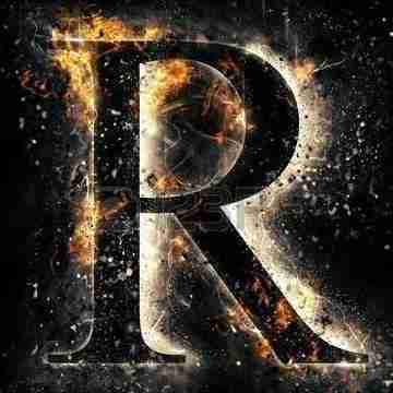 Rohan Singh's profile on Curofy