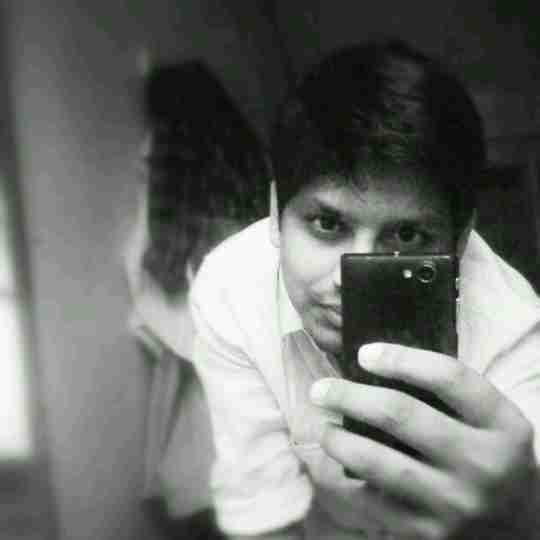 Dr. Vilas Gavhane's profile on Curofy