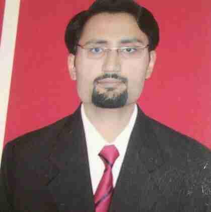 Dr. Devendra Jain's profile on Curofy
