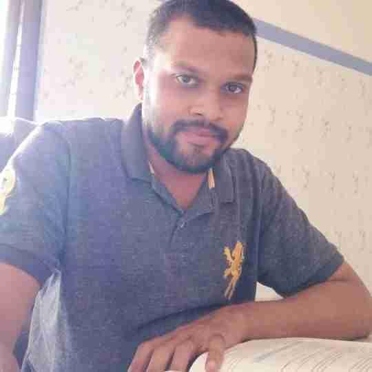 Dr. Rohit Taviyad's profile on Curofy