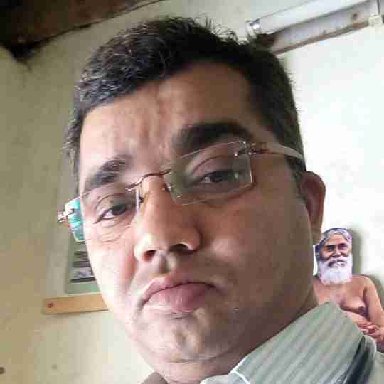 Dr. Manoj Marathe's profile on Curofy