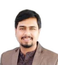 Dr. Diptanu Deb's profile on Curofy