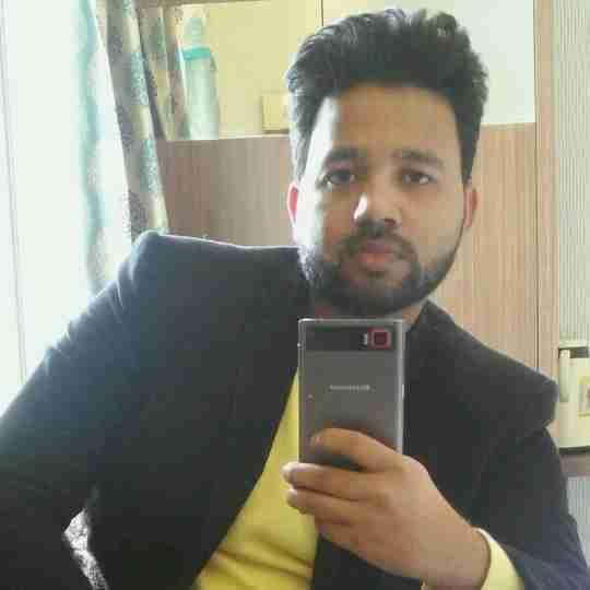Dr. Arif Iqbal's profile on Curofy