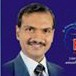 Dr. Praveen Lohote's profile on Curofy