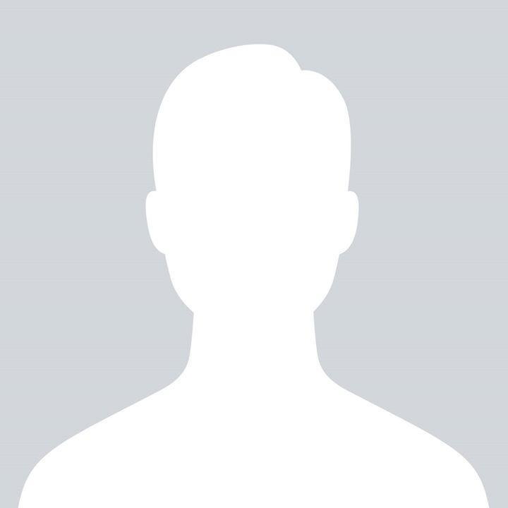 Dr. Sunaina Sethi's profile on Curofy