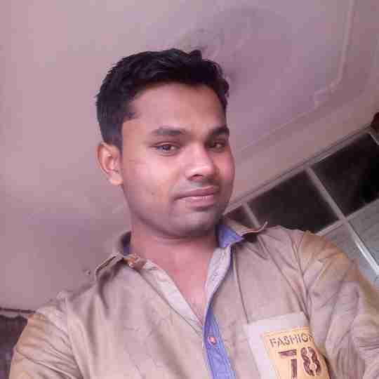 Bijay Kumar Mahato's profile on Curofy