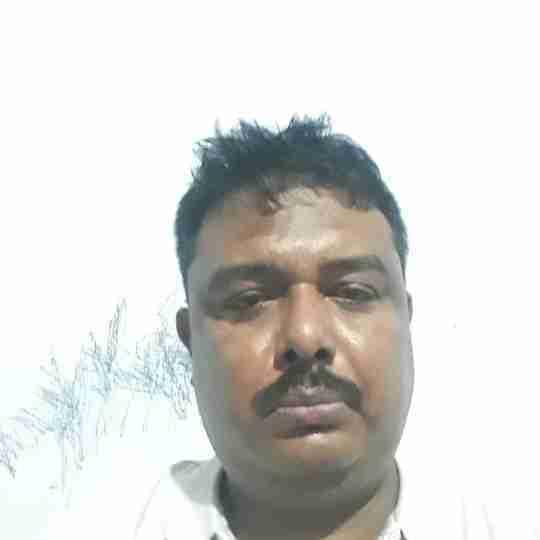Dr. Lakshmkant Sahoo's profile on Curofy