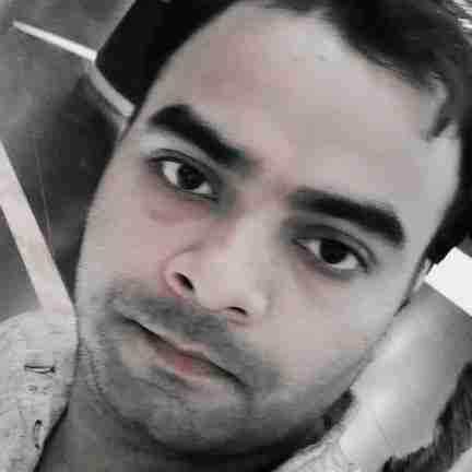 Dr. Manish Soni's profile on Curofy