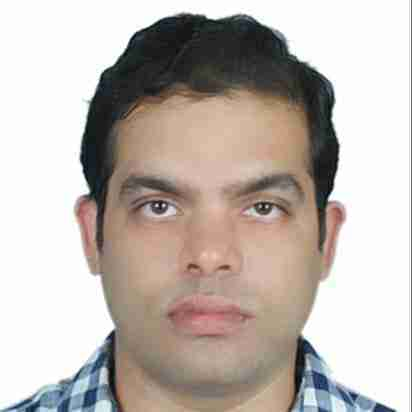 Dr. Ankush Mohabey's profile on Curofy