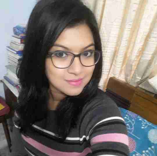 Dr. Pinky Biswas's profile on Curofy