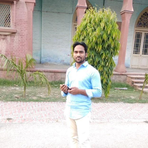 Dr. Akhlaq Ahmad's profile on Curofy