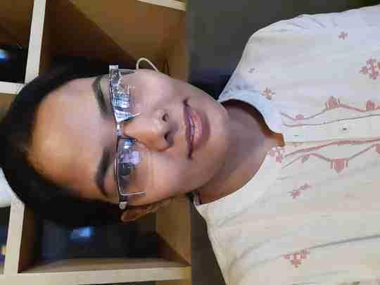 Dr. Swati Sahota's profile on Curofy