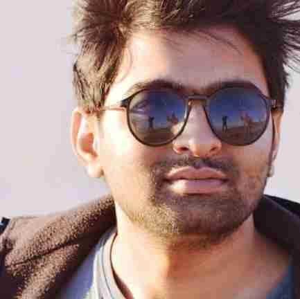 Dr. Suraj Godage's profile on Curofy