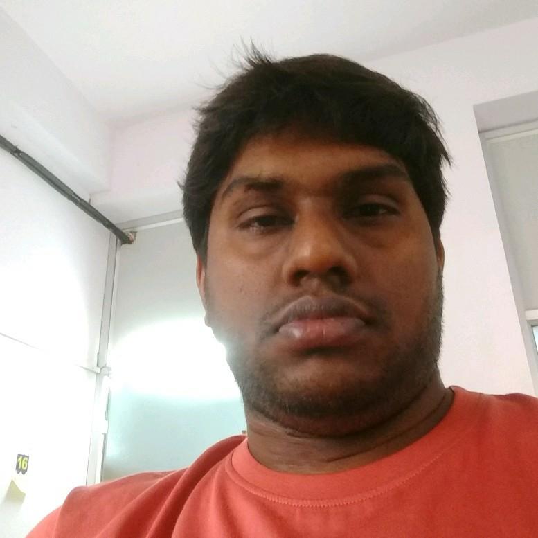 Dr. Avinash Reddy's profile on Curofy