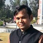 Dr. Ramesh Kumar Kotarya's profile on Curofy