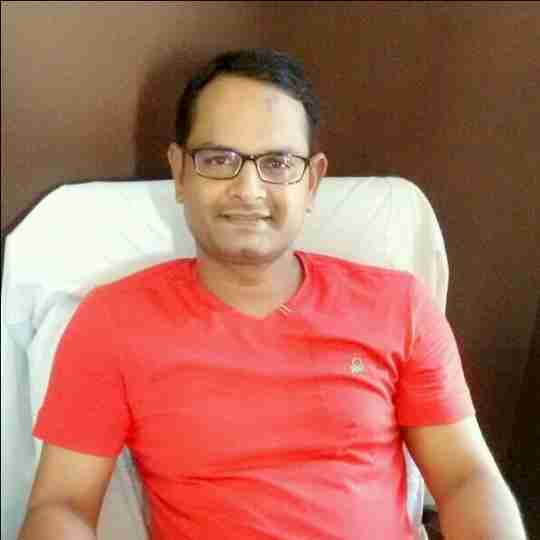 Karminder Singh's profile on Curofy