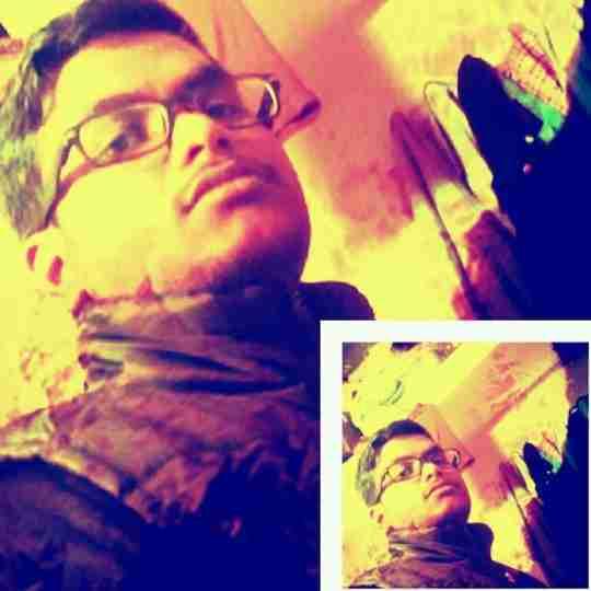 Dr. Suresh Yadav's profile on Curofy