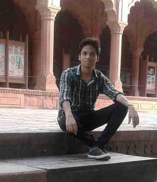 Dr. Krishna Kumar's profile on Curofy