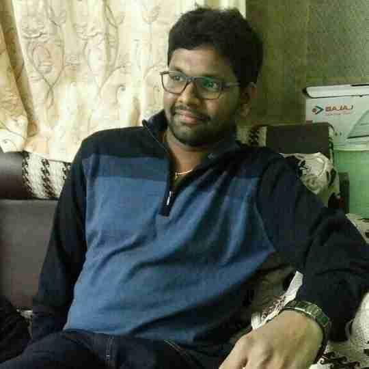 Dr. Nikhil Kumar's profile on Curofy