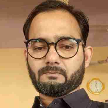 Dr. Azhar Uddin's profile on Curofy