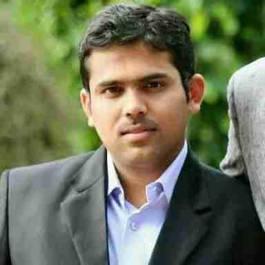 Dr. Nilesh Sabale's profile on Curofy